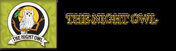 Night Owl Grill